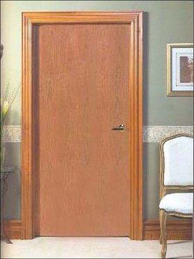 FRP Flush Doors, Flush panel doors, flexible and strong, types of doors, supplies different varieties of flush panel doors, hollow core doors, LVL doors, solid core block board doors and solid core particle board doors, Flush panel doors are designed and manufactured, Flush panel doors, thin sheets of veneer